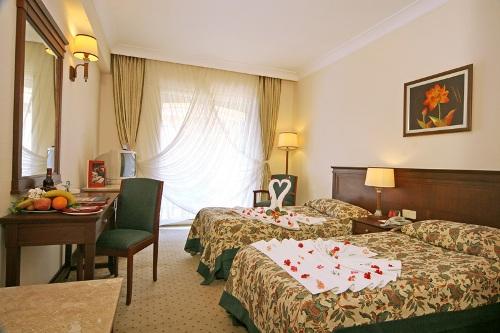 Hotel Fame Residence Kemer camera.jpg