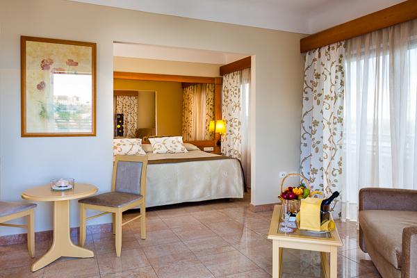 hotel fanabe costa sur - hotel costa adeje - junior suite 5_.jpg