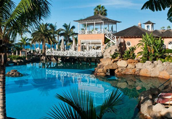 Gran-Hotel-Bahia-del-Duque-5.jpg