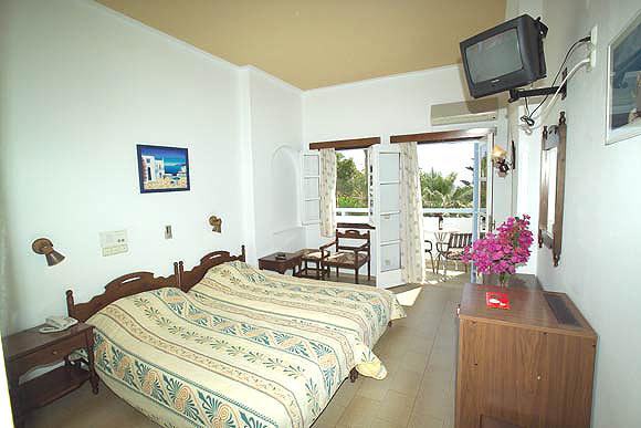 Camera Hotel Zephyros.jpg