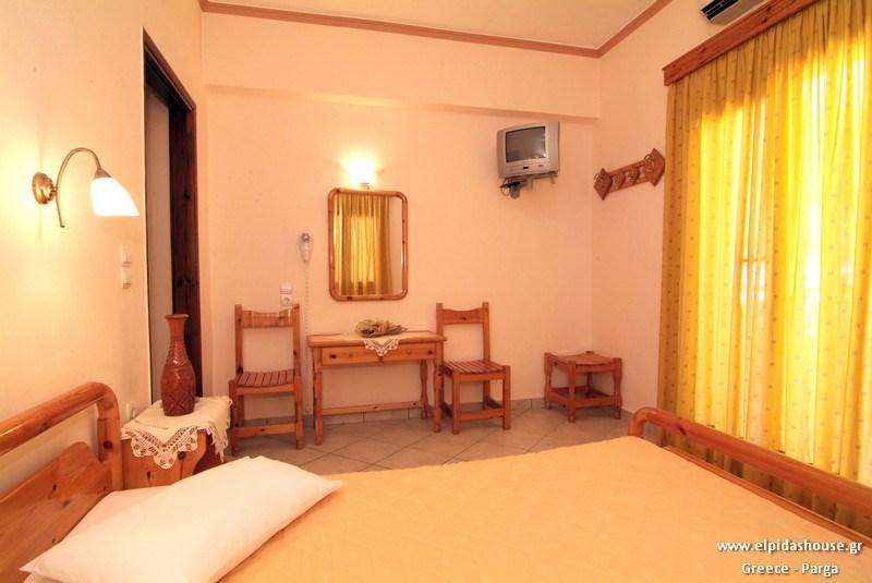 parga_hotel04.jpg