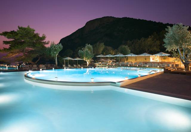 grand-mediterraneo-pools-by-night.jpg