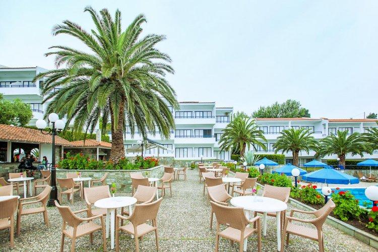 b_grecia_halkidiki_kassandra_paliouri_hotel_port_marina_176702.jpg