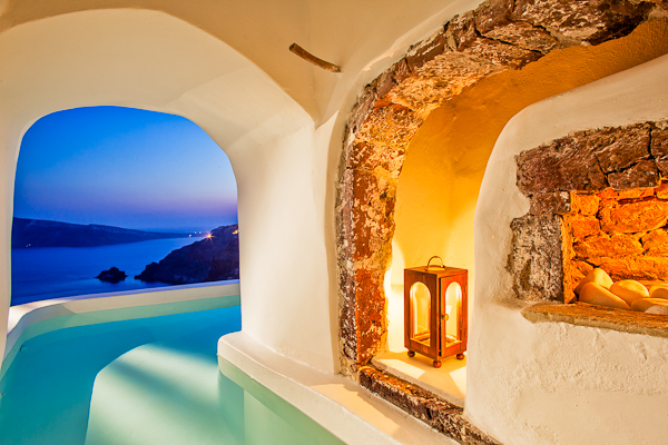 Canaves Oia Suites_28.jpg