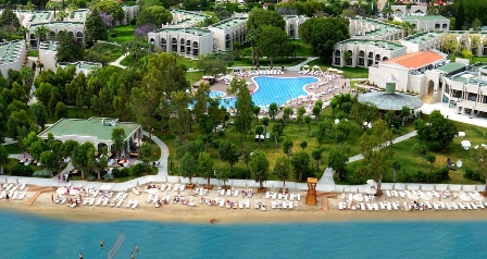 otel_aurum-spa-beach-resort_QgpbTDXQjm6Gk2av1NJp.jpg