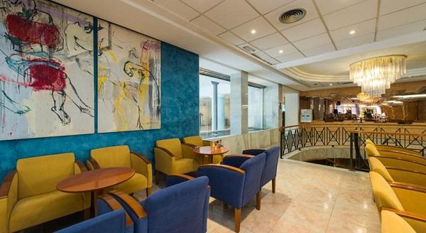 Oleander, Mallorca, interior, lounge.jpg