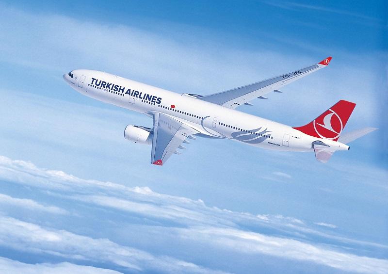 turkish-airlines-plane-long-haul-flight-seychelles.jpg