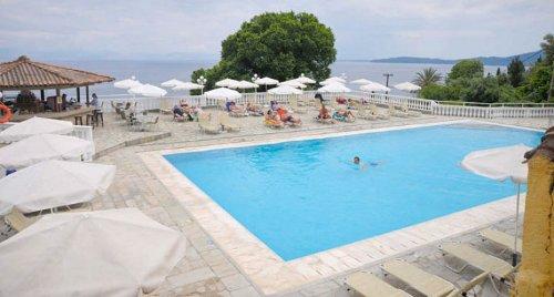 Hotel  Primasol Louis Ionian Sun  piscina.jpg