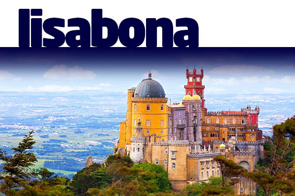 B2B-Lisabona (2).jpg