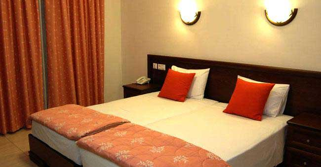 hotel_kymata_room.jpg