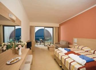 335-245-hotel_1554_1297674045_322.jpg