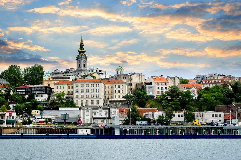 serbia-capital-city-belgrade.jpg