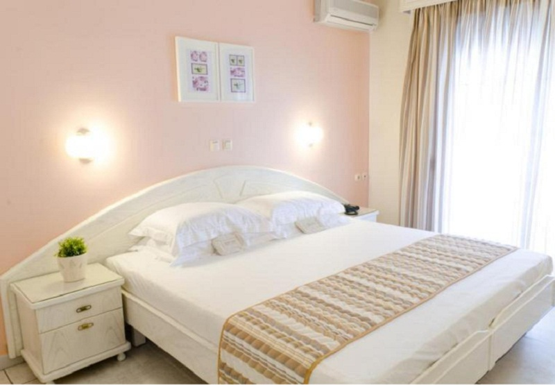 1711hotel_strass4hotel.jpg
