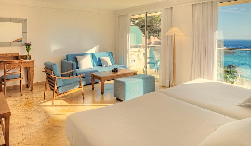 Mallorca_Hotel_H10_Boutique_Blue_Mar_Mallorca_camera__balcon_vedere_mare.jpg