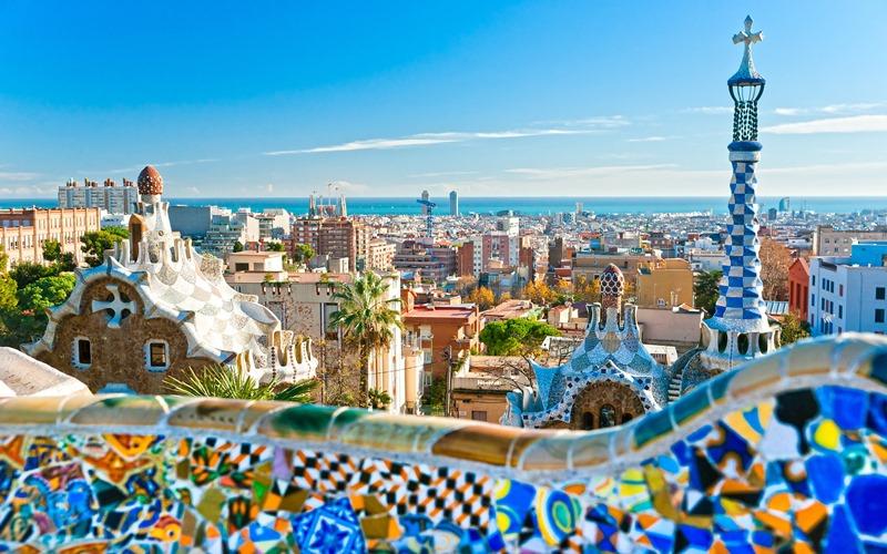 ce-sa-faci-in-barcelona.jpg