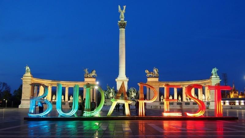 revelion Budapesta 3 HelloHolidays.jpg