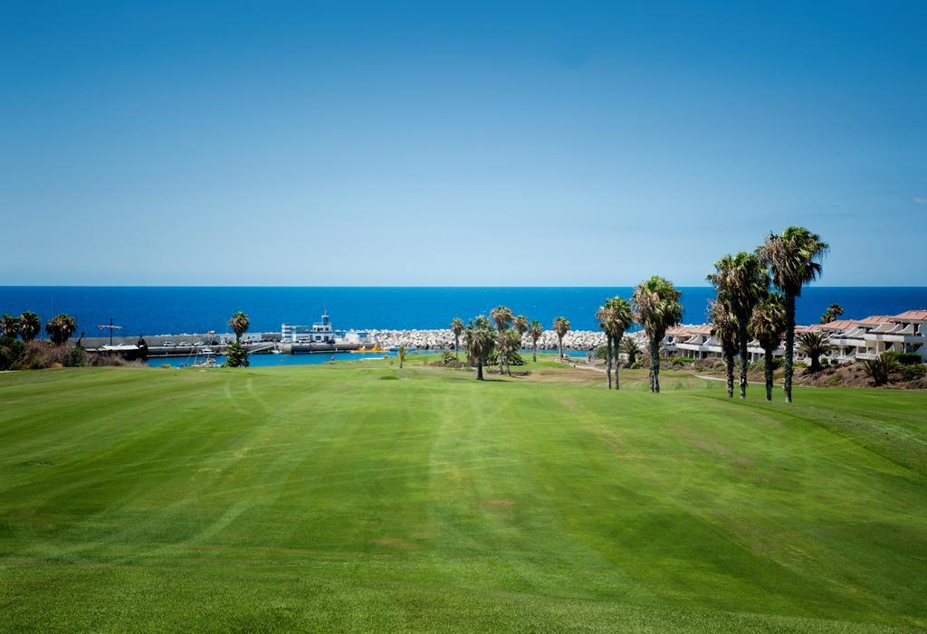 Grand Muthu Golf Plaza 12.jpg