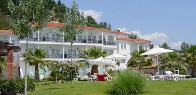 b_grecia_halkidiki_sithonia_akti_elias_hotel_lily_ann_beach_29257.jpg