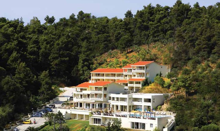 Hotel-Kanapitsa-Mare_01-e1425564324736.jpg