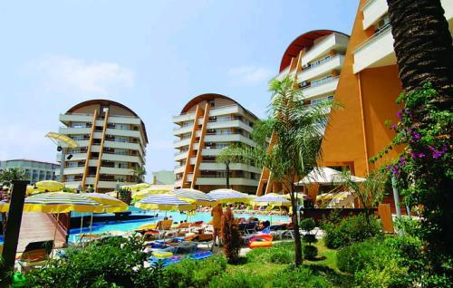 Hotel Alaiye Resort & Spa.JPG