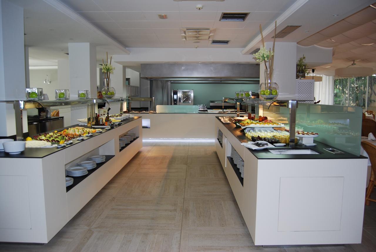 lp restaurant.jpg