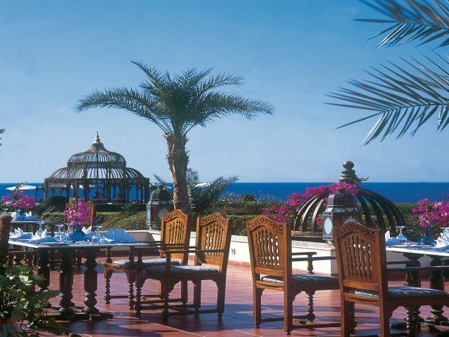 restaurant2_at_the_Sofitel_Sharm_El_Sheikh.jpg