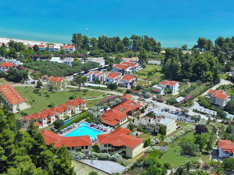 PALLADIUM HOTEL - KRIOPIGI (4).jpeg