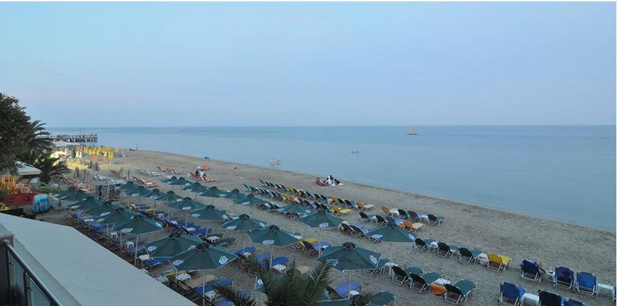 panorama plaja.JPG