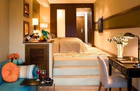 Martı Resort (64) - Copy.jpg
