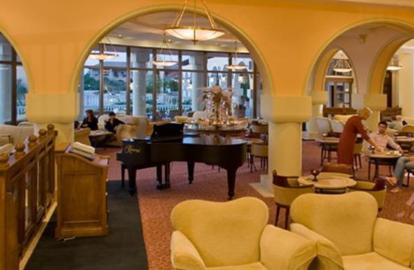 cipru_paphos_hotel_elysium_4.JPG