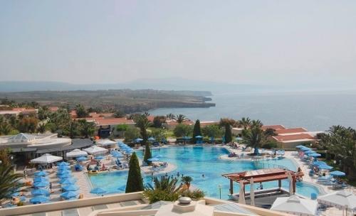 Hotel Iberostar Creta Panorama.jpg