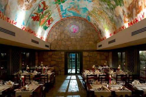 Hotel Gloria Verde  restaurant.jpg