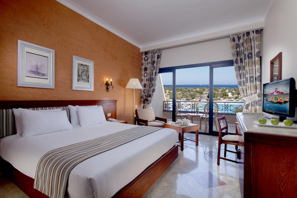 Sonesta Pharaoh Beach Resort 3.jpg