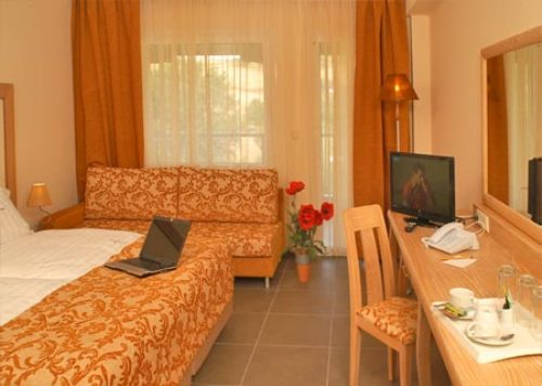 Hotel Alexandros Palace  camera.jpg