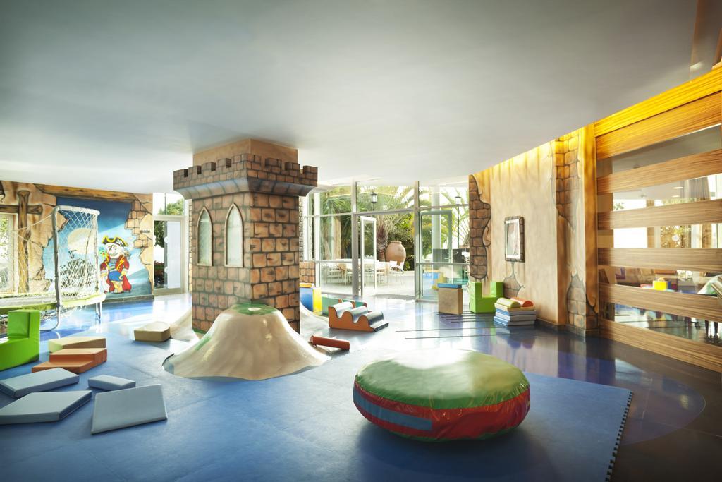 Adrian Hotels Roca Nivaria Gran 10.jpg