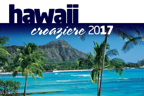 B2B-Croaziere-Hawaii.jpg