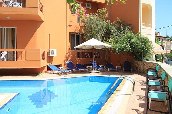 Thassos, Hotel Elotia, exterior, piscina, hotel.jpg