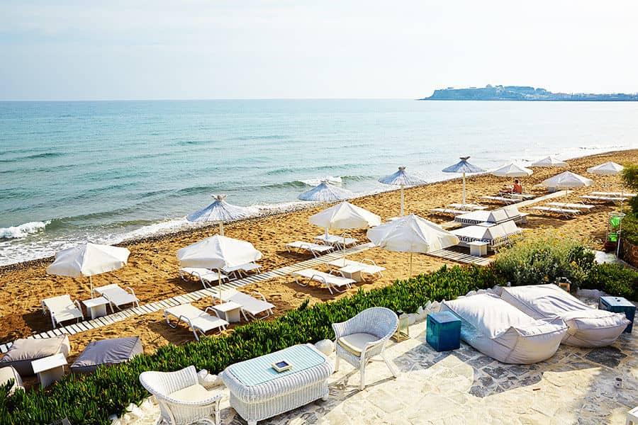 petradi-beach-9.jpeg