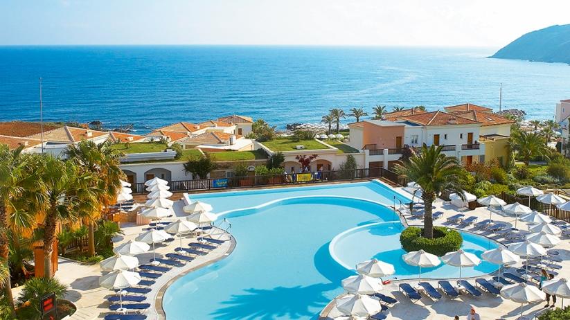 03-all-inclusive-resort-crete-5964.jpg