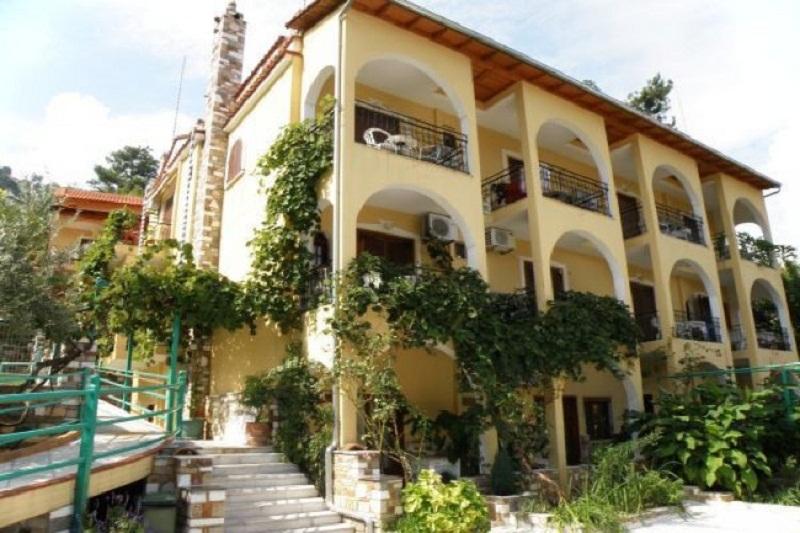 b_grecia_insula_thassos_skala_potamias_hotel_pontios_123059.jpg
