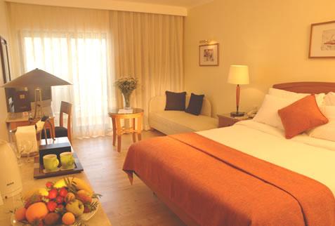 Hotel Barut Hemera camera standard.jpg