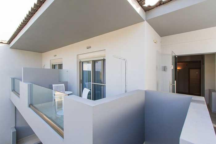 altamar_balcon.jpg
