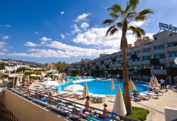 Tenerife, Hotel Gala.jpg
