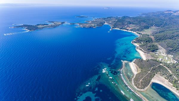 Azapiko Blue Sea7.jpg