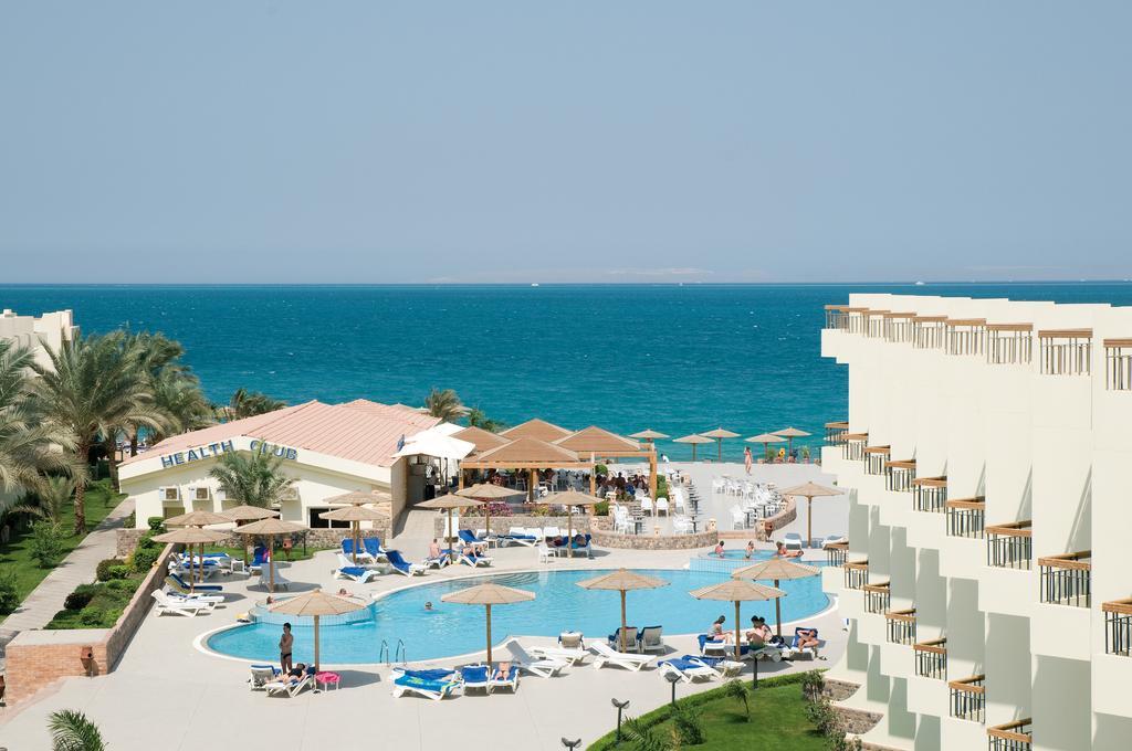 Palm Beach Resort  3.jpg