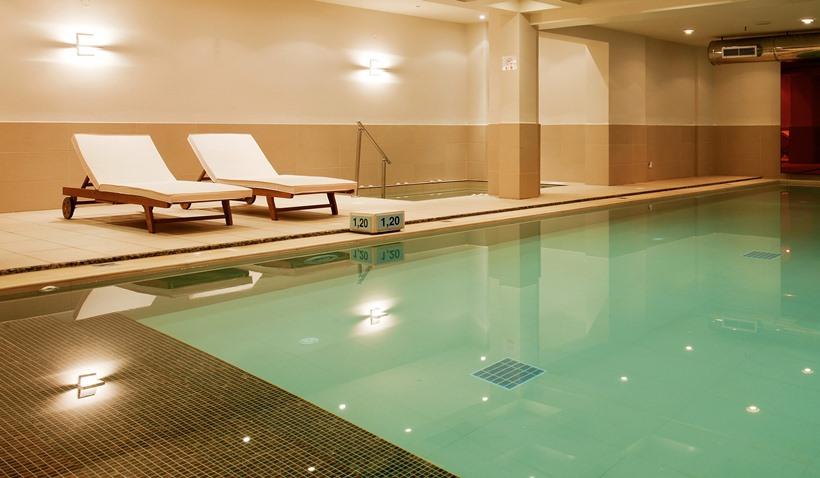 GR_HER_SENTIDO_PEARL_BEACH_Indoor_Pool.jpg