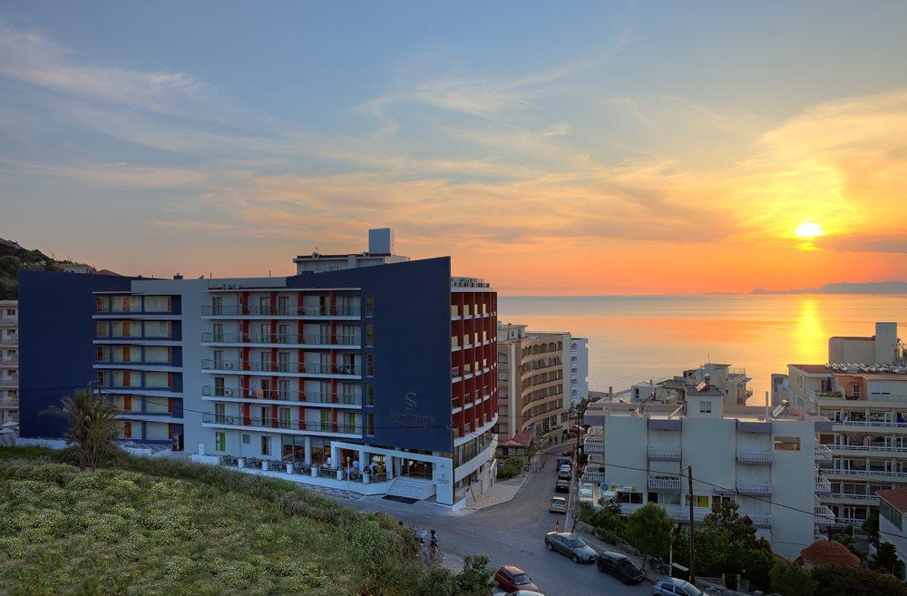 2631759-Semiramis-City-Hotel-Rhodes-Hotel-Exterior-1-DEF.jpg