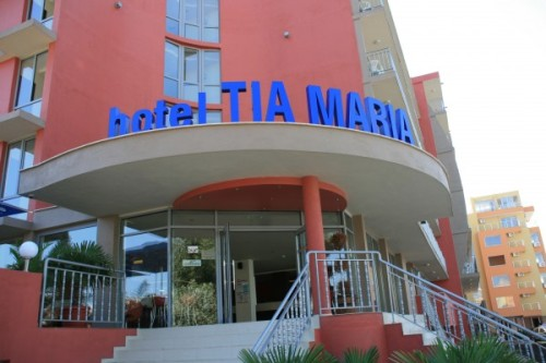 Hotel Tia Maria.JPG