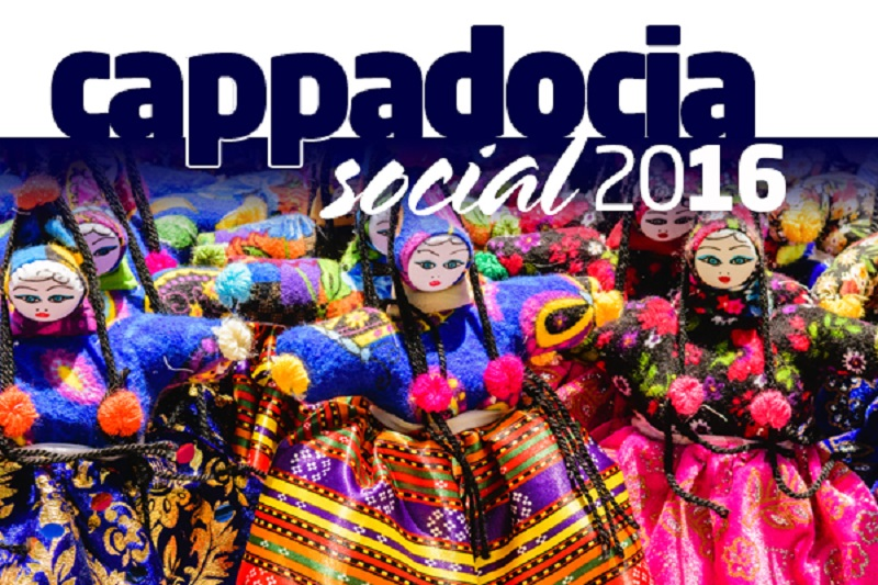 B2B-Cappadocia Social 2016.jpg