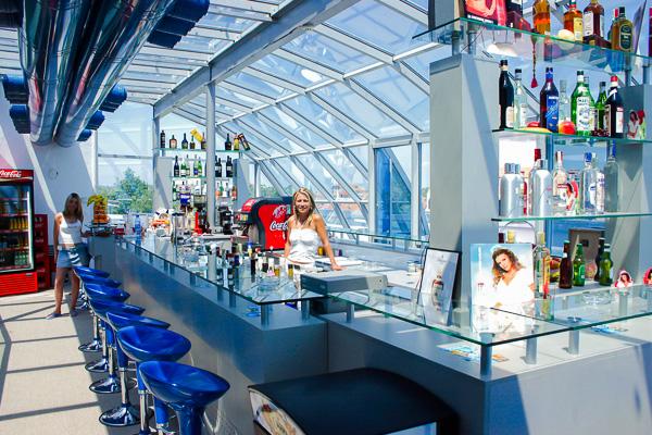Nessebar. Hotel Sol Marina Palace, sky bar.jpg